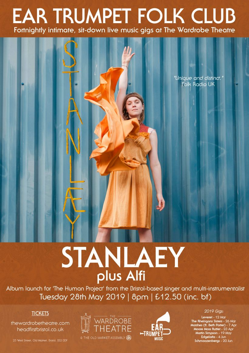 Stanlaey - POSTER (1)